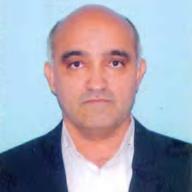 Dr. Hikmat Asadov