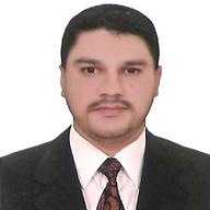 Dr. Ali Abid Abojaassim, Ph.D.