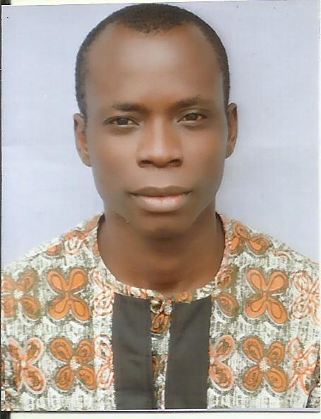 Dr. Obeagu, Emmanuel Ifeanyi
