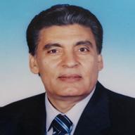 Dr. Ahmed Medhat Mohamed Al-Naggar