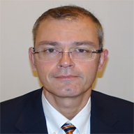 Dr. Gabriel Gavrilescu