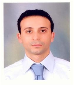 Dr. Anis Ben-Amar, Ph.D.