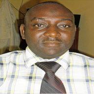 Dr.  Abdulrahman Bello