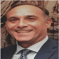 Dr. Michael Tanzer, MD, FRCSC