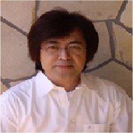 Dr. Masashi Emoto, Ph.D.