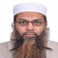 Dr. Kamran Mahmood Ahmed A. Aziz