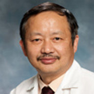 Dr. Xiangbing Wang, MD, Ph.D., FACE