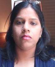 Prof. Deepali Mathur
