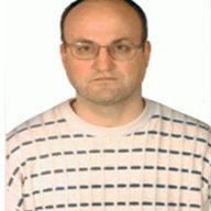 Dr. Armagan Hayirli