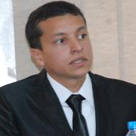 Dr. Zerradi Hicham