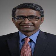 Dr. Vithal Shendge, MD