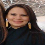 Dr. Sâmara Sirdênia Duarte do Rosário Belmiro