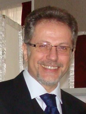 Dr. Radu D. Stanciu