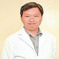 Dr. Shun-Wan Chan