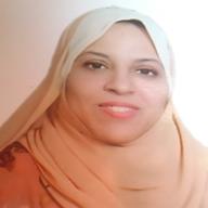 Dr. Amal Hassan Ibrahim