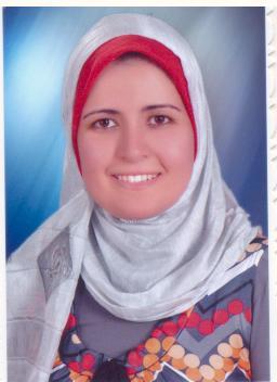 Dr. Ehssan Mohamed Reda Nassef