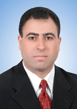 Prof. Dr. Said Elshahat Abdallah, Ph. D.,