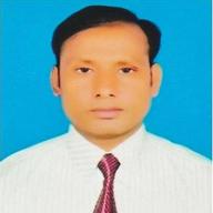 Dr. Amir Hossain