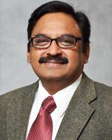 Dr. Rajendra D. Badgaiyan, MD
