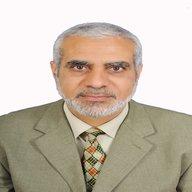 Dr. Nasser Ibrahim Abu-El- Noor