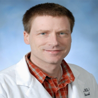 Dr. Stephen Nelson, MD, Ph.D.