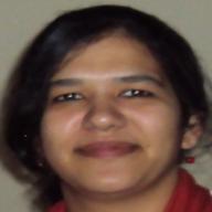 Dr. Sunita Verma