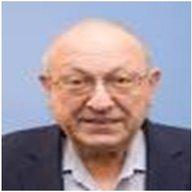 Dr. Ephraim Suhir, Ph.D.