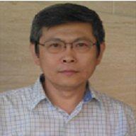 Dr. Dan Zhou