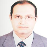 Dr. Ehab B. Matar