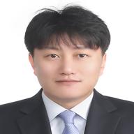 Dr. Sung-Gook Cho