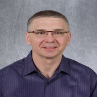 Dr. Krzysztof Czaja