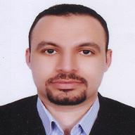 Dr. Mostafa M. Abo Elsoud, Ph.D.