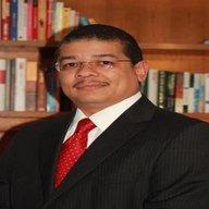 Dr. Ernesto Oviedo-Orta