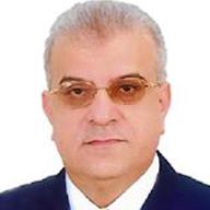 Hisham Hussein Imam Ibraheim Abdalla