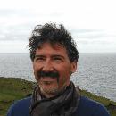 Prof. Giacomo Mancini