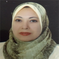 Dr. Rabab Mahmoud Hamdy Ahmed Madany