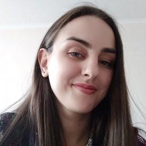 Dr. Voronkina Alona Serhiivna
