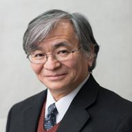 Dr. Hiromi Kubagawa, MD
