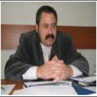 Dr. Ionel Bondoc