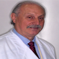 Dr. Jose Antonio F. Ramires, MD Ph.D.