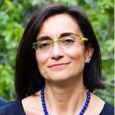 Prof. Paola Savoia