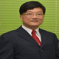 Dr. Anthony Wai-Leung Kwok, Ph.D.