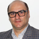 Dr. Masoud Mohammadnezhad (BSc, MSc, PhD)