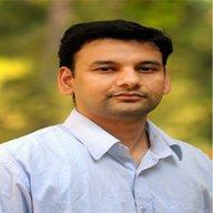 Dr. Neeraj Singh