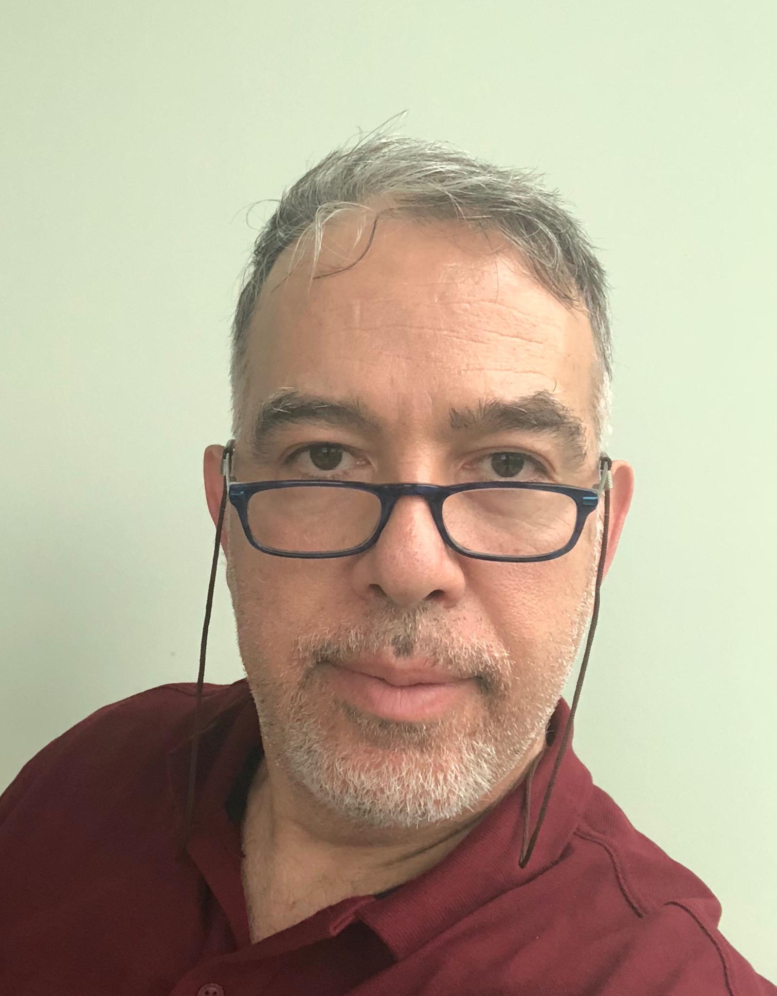 Prof. Hakan Bermek, Ph.D.
