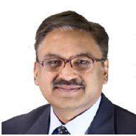 Dr. Rajendra Badgaiyan, MD