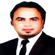Dr. Walid Kamal Mohammed Abdelbasset