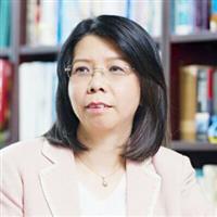 Dr. Kwok Lai Yuk Ching Sylvia