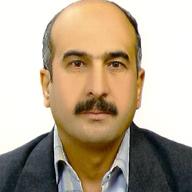Dr. Amer A. Taqa, Ph.D.