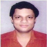 Dr. Lalit Gupta